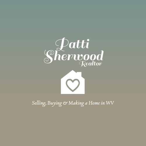 Logo of Patti Sherwood, Realtor